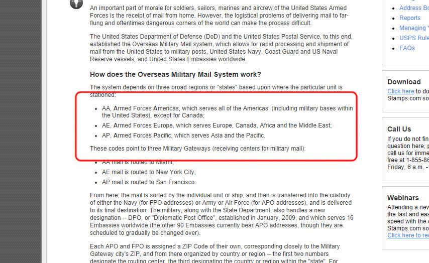 armed-forces-middle-east5